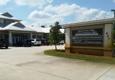 Pirkle & Chapman DMD - Sebastian, FL