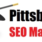 Pittsburgh SEO Magician - Pittsburgh, PA