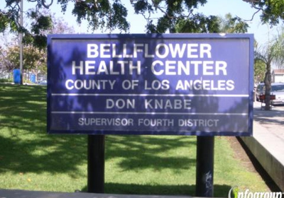 Bellflower Health Center 10005 Flower St Bellflower Ca 90706 Yp Com