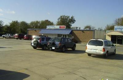 Cash America Pawn - Pawn Shops & Loans - Oklahoma City, OK