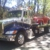Hall's Towing