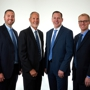Clarity Financial Advisors - Ameriprise Financial Services