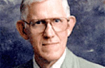 Dr. John Franklin Swaim, MD - Rockville, IN