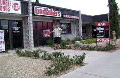 Godfathers Bail Bonds - Las Vegas, NV