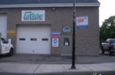 Sam Lovetro Automotive - Rochester, NY