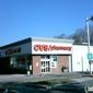 CVS Pharmacy - Washington, DC