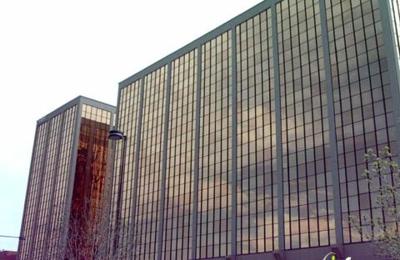 Ajw Investments - Denver, CO