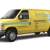 ServiceMaster Professional Restoration and Recovery Services