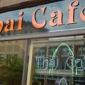 Thai Cafe Restaurant - Milpitas, CA