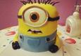 Cakes By Mandy B. LLC - Norfolk, VA