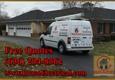 Braco Electrical & Contracting - O'Fallon, MO