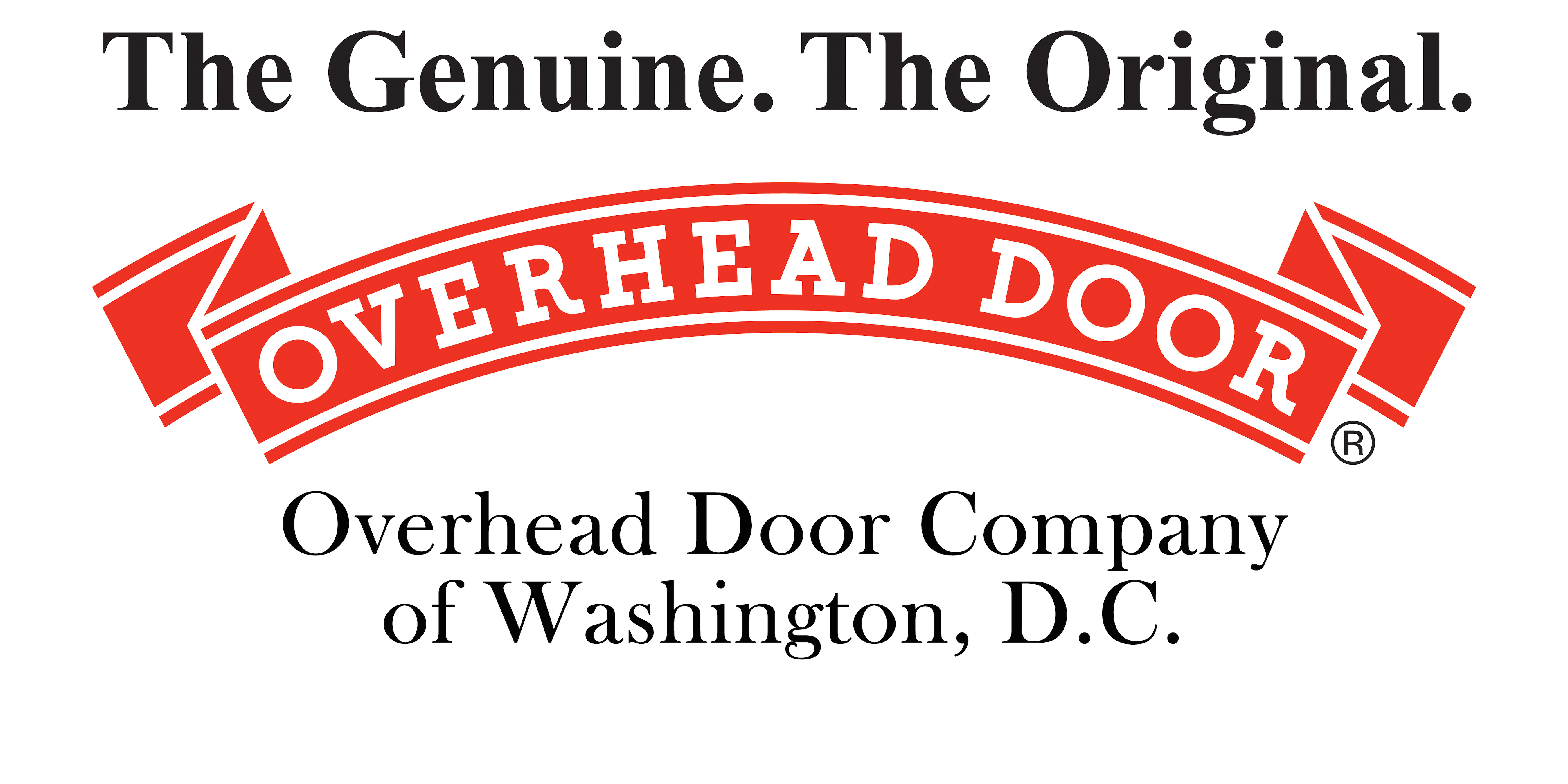 Charmant Overhead Door Company Of Washington DC 6841 Distribution Dr, Beltsville, MD  20705   YP.com