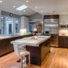 Gilmans Kitchens & Baths - San Rafael