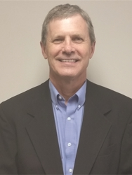 Chris Webb - State Farm Insurance Agent