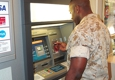 Navy Federal Credit Union - Mililani, HI