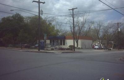 Centro Med - New Braunfels, TX