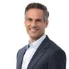 Chad Boisseau - Ameriprise Financial Services, Inc.