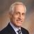 Dr. Arthur M Sher, MD