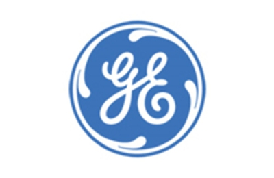GE Appliances - Decatur, AL
