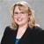 Dr. Sarah S Rinehart, MD