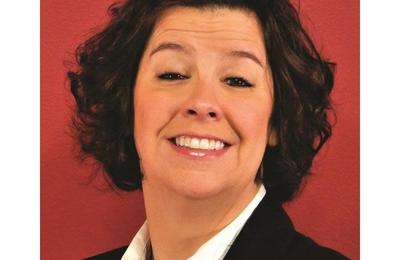 Jen Lulis - State Farm Insurance Agent - Philipsburg, PA