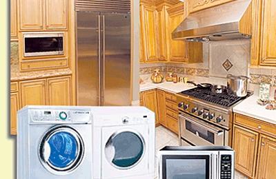 All Brand Appliance Service - Palm Bay, FL