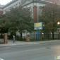 Lincoln Park High School - Chicago, IL