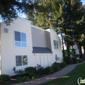 Boulevard Apartment Homes - Fremont, CA