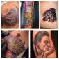 Art District Tattoo - North Hollywood, CA