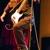 Steve Sage Guitar Studio