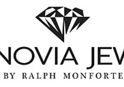 14++ Cazenovia jewelry fayetteville ny hours info