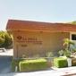 La Jolla Nursing & Rehabilitation Center - La Jolla, CA