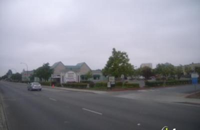 Lime Wireless - Redwood City, CA
