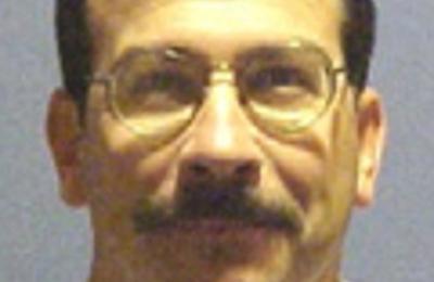 Dr. Donald Alan Forest, MD - Denver, CO