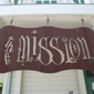 Mission Restaurant The-East Village - San Diego, CA