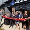 Allstate Insurance Agent: Jillian Hanley