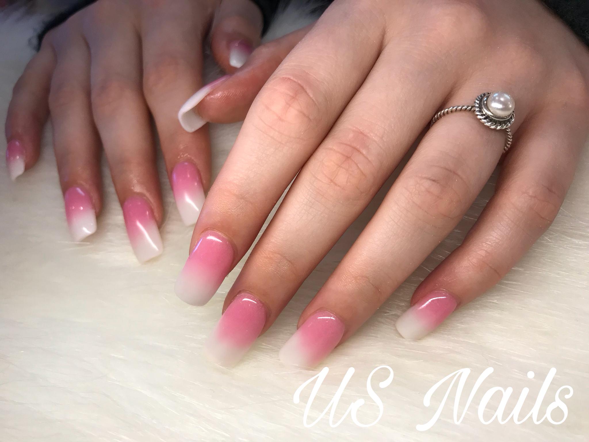 us nails salon 954 N Saint Augustine Rd, Valdosta, GA 31601 - YP.com