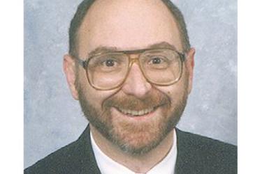 Bob Alleruzzo - State Farm Insurance Agent