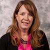 Patti Jones: Allstate Insurance