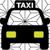Magic Taxi Ride