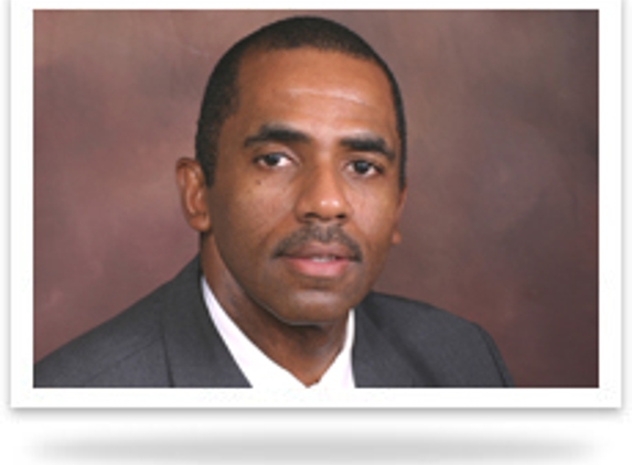 Dr. Terry A Hollingsworth, MD - Rowlett, TX