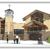 Village Seven Presbyterian Church