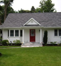Walker Roofing and Siding, LLC - Pitman, NJ
