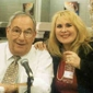 Valerie Morrison - Psychic Counselor & Medium - Philadelphia, PA