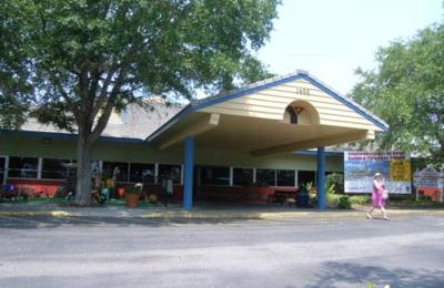 Florida Hospital Waterman - Tavares, FL