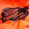 Towaway Towing