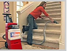 Supermaids Inc & Carpet Care - Richardson, TX