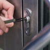 Mobile Locksmith Services in Silver Spring MD