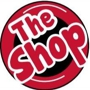 The  Shop Of Arlington Tire Pros