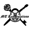 Mt Key Solutions Certified And Nc Licensed Locksmith 1671